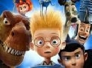 Meet The Robinsons 1  Master