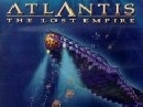 Atlantis The Lost Empire 1  Master