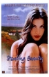 STEALING BEAUTY �Դ�÷ R ���ҡ..