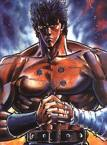 KENSHIRO THE MOVIE