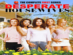 Desperate Housewives Season 1 สมาคมแม่บ้านหัวใจเปลี่ยว ปี 1