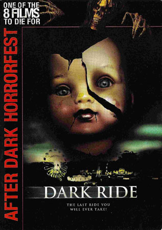����������� after dark horrorfest 8 films to die for ����������