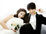 We Got Married Hwan Hee & Hwa Yobi