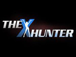 The X Hunter  Sexy Series