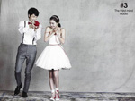 We Got Married So Yeon & Yoon Han