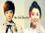 We Got Married Joon Young & Yoo Mi