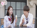 We Got Married Jong Hyun & Seung Yeon